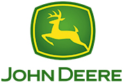 John Deere Commercial Products