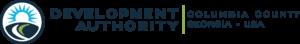 DACC Horizontal Logo